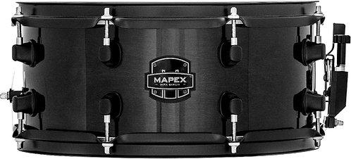 MAPEX Birch Snare Drum 13 X 6