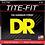 Thumbnail: DR STRINGS TITEFIT   LLT-8