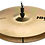 Thumbnail: SABIAN 13 HHX Evolution Hi-Hats Brilliant Finish