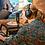 Thumbnail: AKG Auriculares de estudio plegables, cerrados y cerrados con Bluetooth - K361BT