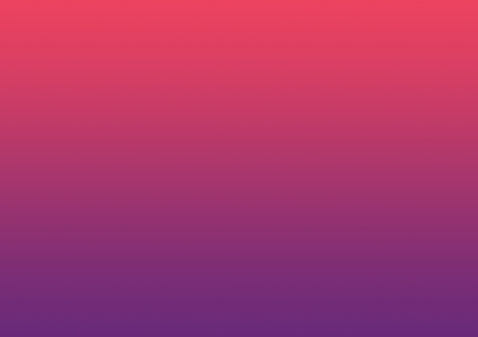 Primary_Gradient2.png