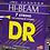 Thumbnail: DR STRINGS HIBEAM 7 STRINGS LTR7-9