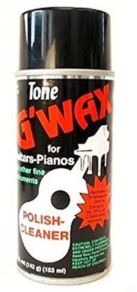 CHEMPACK TONE G WAX 224B