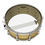 """Thumbnail: REMO EMPEROR CLEAR DRUMHEAD, 14"""""""