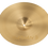 Thumbnail: SABIAN 16 Paragon Crash