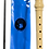 Thumbnail: 5d2 Soprano Recorder with Baroque Fingering