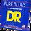 Thumbnail: DR STRINGS PURE BLUES 9-42 LITE PHR-9