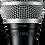 Thumbnail: SHURE PGA48-XLR CARDIOID DYNAMIC VOCAL MICROPHONE