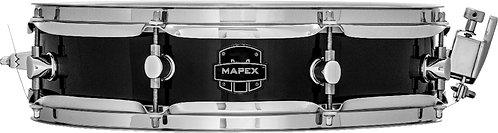 MAPEX Piccolo Poplar Snare Drum 14 X 3.5