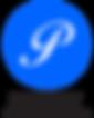 RUS Premier Dealer Icons_BOSS_BLACK.png