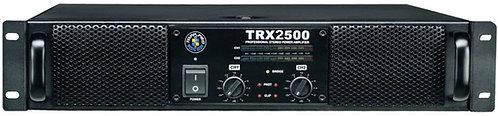 TOPP POWER AMPLIFIER TRX 2500