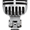 Thumbnail: SHURE 55SH SERIES II - ICONIC UNIDYNE VOCAL MICROPHONE
