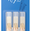 Thumbnail: ROYAL BY D'ADDARIO ALTO SAX REEDS, STRENGTH 1.5, 3-PACK