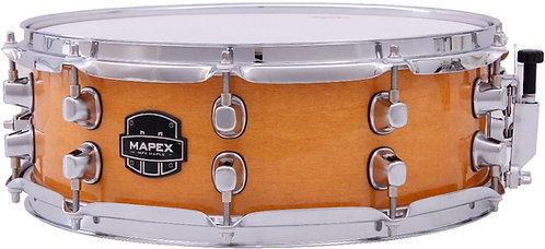 MAPEX Maple Snare Drum 14 X 5