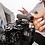 Thumbnail: SARAMONIC BLINK500 B2 2 CAMERA-MOUNT WIRELESS LAVALIER MICROPHONE