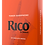 Thumbnail: RICO BY D'ADDARIO TENOR SAX REEDS, STRENGTH 2, 25-PACK