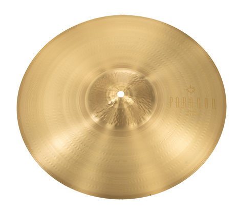 SABIAN 16 Paragon Crash