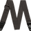 Thumbnail: FENDER STRAP MODERN TWEED GRY BLK