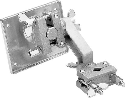ROLAND CLAMP SET WITH MOUNTING P - APC-33