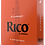 Thumbnail: RICO BY D'ADDARIO BB CLARINET REEDS, STRENGTH 2, 10-PACK
