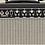 Thumbnail: FENDER TONE MASTER TWIN REVERB