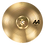 Thumbnail: SABIAN 14 AA Medium Hats Brilliant Finish