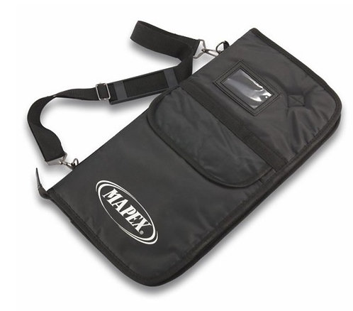 MAPEX DRUM STICK BAG