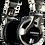 Thumbnail: SHURE SRH750DJ PROFESSIONAL DJ HEADPHONES