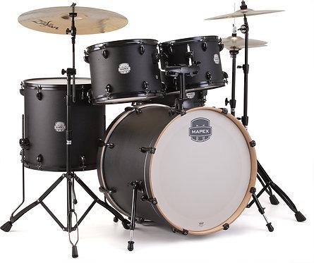 MAPEX Storm 5-Piece Standard Drum Set