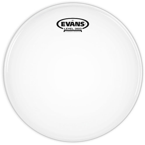 EVANS G1 COATED DRUM HEAD, 16 INCH