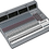 Thumbnail: BEHRINGER EURODESK SX4882