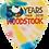 Thumbnail: FENDER WOODSTOCK PICK TIN (6)