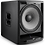 "Thumbnail: JBL PRX818XLF 18"" Self-Powered Extended Low-Frequency Subwoofer System w/ Wi-Fi"
