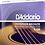 Thumbnail: D'ADDARIO EJ26 PHOSPHOR BRONZE ACOUSTIC GUITAR STRINGS, CUSTOM LIGHT, 11-52