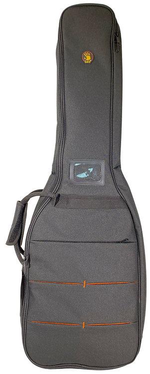 5d2 -CLUB - CLASSICAL GUITAR GIG BAG