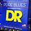 Thumbnail: DR STRINGS PURE BLUES 40-100 PB-40