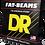 Thumbnail: DR STRINGS FAT BEAM 45-105 FB-45