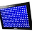 Thumbnail: CHAUVET TFXUVLED LED SHADOW