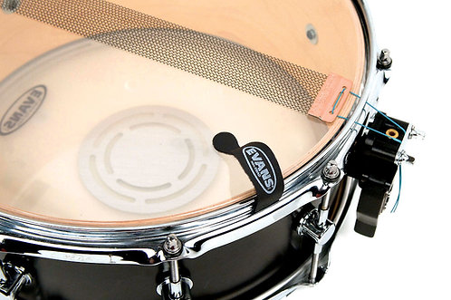 EVANS MIN-EMAD TOM AND SNARE DAMPING