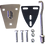 Thumbnail: 5d2-CG-SPCH CONGA SIDE PLATE SET WITH LUG