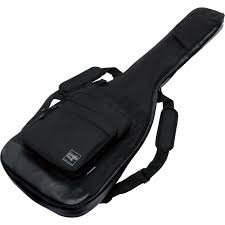 IBANEZ - IBB540BK - POWERPAD GIG BAG FOR BASS