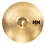 Thumbnail: SABIAN 16 HH Thin Crash Brilliant Finish