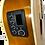 Thumbnail: DON JOSE CLASSICAL GUITAR W/CUTAWAY & PICKUP - TUNER - DJ-G350CEQ-NT