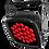 Thumbnail: CHAUVET SLIMPANEL TRI-24IP