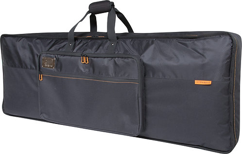 ROLAND 88-KEY KEYBOARD BAG - BLA - CB-B88