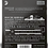 Thumbnail: D'ADDARIO ECB80 BASS STRINGS, LIGHT, 40-95, LONG SCALE
