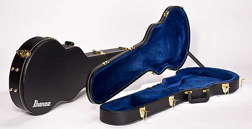 IBANEZ - AR100C - CASE FOR ARZ, CLM1