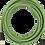 Thumbnail: FENDER 18.6' ANG CABLE, PURE HEMP GREEN