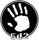 5d2 logo_edited.jpg