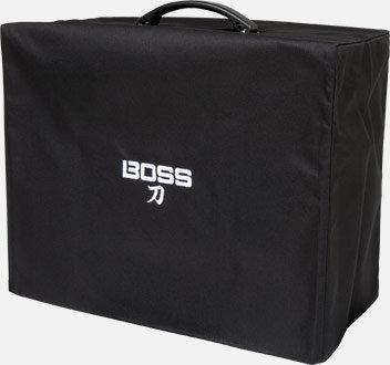 Boss KTN100 Katana Amp Cover BAC-KTN100